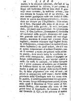 giornale/TO00195922/1809/unico/00000020