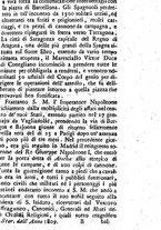 giornale/TO00195922/1809/unico/00000021