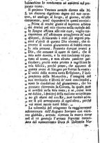 giornale/TO00195922/1809/unico/00000022