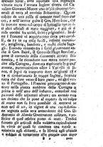 giornale/TO00195922/1809/unico/00000023