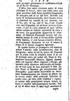 giornale/TO00195922/1809/unico/00000024