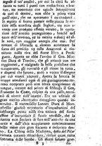 giornale/TO00195922/1809/unico/00000025