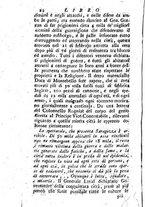 giornale/TO00195922/1809/unico/00000026