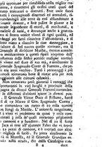 giornale/TO00195922/1809/unico/00000027
