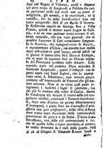 giornale/TO00195922/1809/unico/00000028
