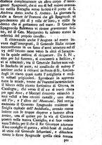 giornale/TO00195922/1809/unico/00000029