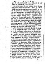 giornale/TO00195922/1809/unico/00000030