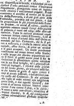 giornale/TO00195922/1809/unico/00000031