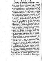 giornale/TO00195922/1809/unico/00000032