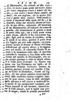 giornale/TO00195922/1809/unico/00000033