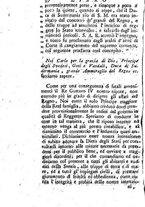 giornale/TO00195922/1809/unico/00000034