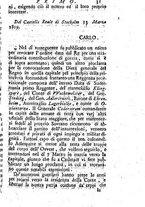 giornale/TO00195922/1809/unico/00000035