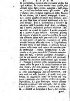 giornale/TO00195922/1809/unico/00000036