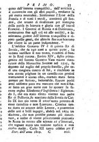 giornale/TO00195922/1809/unico/00000037