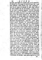 giornale/TO00195922/1809/unico/00000038
