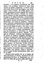 giornale/TO00195922/1809/unico/00000039