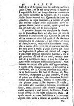 giornale/TO00195922/1809/unico/00000040