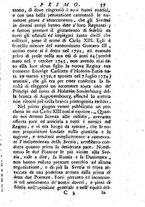 giornale/TO00195922/1809/unico/00000041