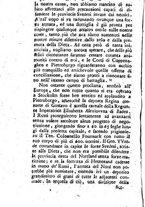 giornale/TO00195922/1809/unico/00000042