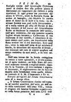 giornale/TO00195922/1809/unico/00000043