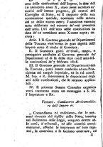 giornale/TO00195922/1809/unico/00000044