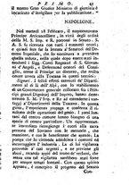 giornale/TO00195922/1809/unico/00000045