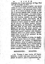 giornale/TO00195922/1809/unico/00000046