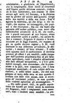 giornale/TO00195922/1809/unico/00000047
