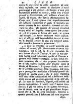 giornale/TO00195922/1809/unico/00000048