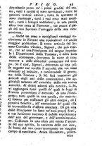 giornale/TO00195922/1809/unico/00000049