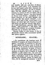 giornale/TO00195922/1809/unico/00000050