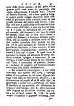 giornale/TO00195922/1809/unico/00000051