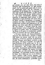 giornale/TO00195922/1809/unico/00000052