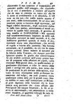 giornale/TO00195922/1809/unico/00000053