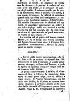 giornale/TO00195922/1809/unico/00000054