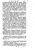 giornale/TO00195922/1809/unico/00000055