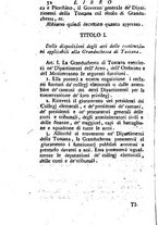 giornale/TO00195922/1809/unico/00000056