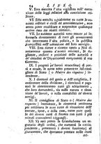 giornale/TO00195922/1809/unico/00000058