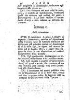 giornale/TO00195922/1809/unico/00000060