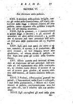 giornale/TO00195922/1809/unico/00000061