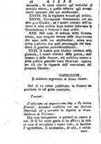 giornale/TO00195922/1809/unico/00000062