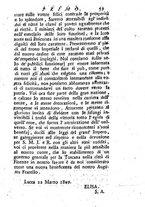 giornale/TO00195922/1809/unico/00000063