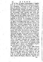 giornale/TO00195922/1809/unico/00000064