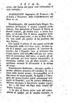 giornale/TO00195922/1809/unico/00000065