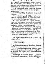 giornale/TO00195922/1809/unico/00000066