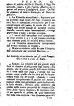 giornale/TO00195922/1809/unico/00000067