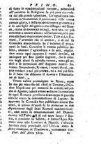 giornale/TO00195922/1809/unico/00000069