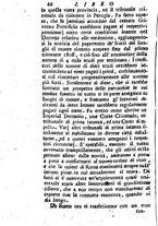 giornale/TO00195922/1809/unico/00000070