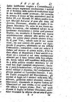 giornale/TO00195922/1809/unico/00000071