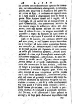 giornale/TO00195922/1809/unico/00000072